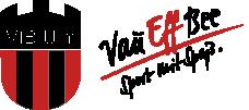 VfB Ulm