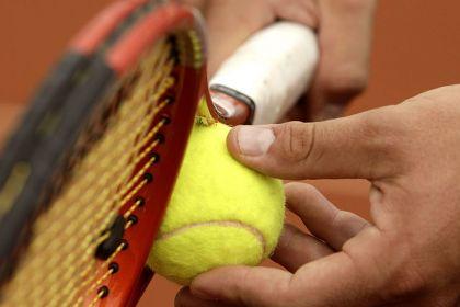 Tennis – COVID-19 Informationen …