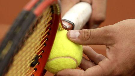 Einladung Tennis-Mitgliederversammlung 2021 …