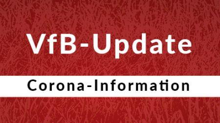 VfB-Corona-Update …