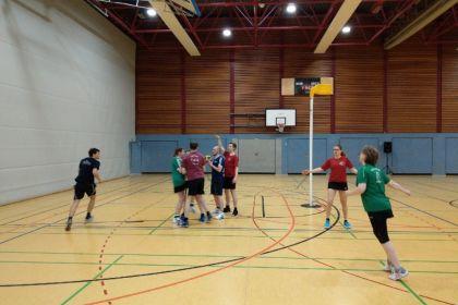 10. Bergisches Hobby-Turnier 2018 …