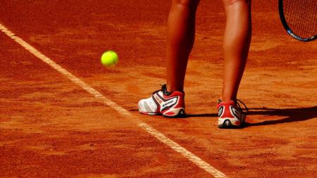 VfB-Corona-Update | Schließung der Tennishalle …
