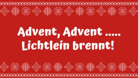 VfB-Adventsaktion …