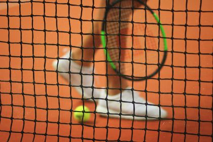 VfB-Corona-Update | Öffnungszeiten der Tennishalle …