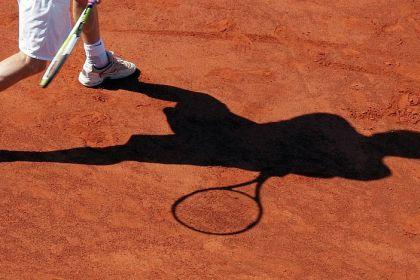 Sonderregeln Tennisbetrieb …