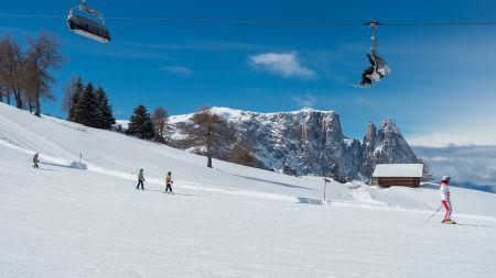 Corona Informationen  Wintersport …